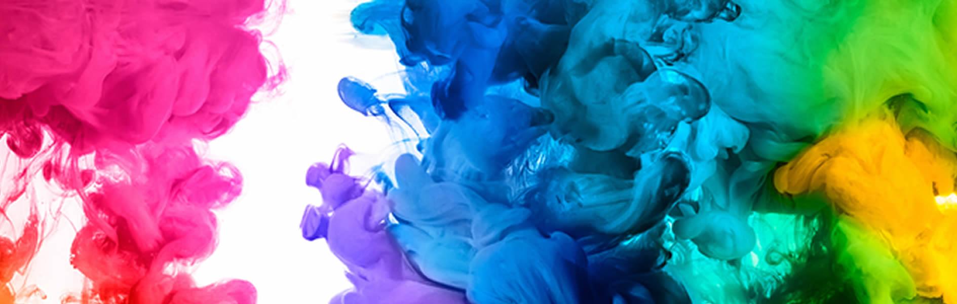 Multi Colour Week with Multiple Savings! - Facepaint UK Blog