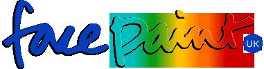 FPUK - Facepaint UK