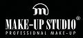 Make-up Studio - Facepaint UK