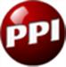 PPInc - Facepaint UK