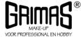 Grimas - Facepaint UK