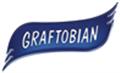 Graftobian - Facepaint UK