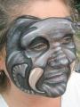 103 Water based make-up 15mls - Large Image