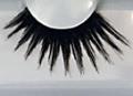 Eyelashes 117 - Small Image