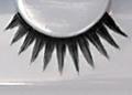 Eyelashes 118 - Small Image
