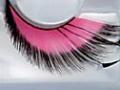 Eyelashes 155