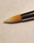 Short Round Brush 03