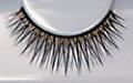 Eyelashes 263