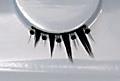 Eyelashes 303 - Small Image