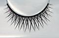 Eyelashes 306 - Small Image