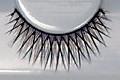 Eyelashes 328 - Small Image