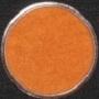 DFX Orange Mx Small M875