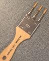 Da Vinci Striper Brush