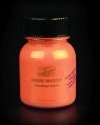 Liquid Make Up Fluorescent Orange 1 fl oz bottle with brush