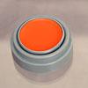 5-12 Lip cream SALE!