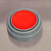 5-01 Lip cream