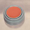5-26 Lip cream (D)