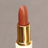 5-26 Lipstick