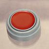 5-27 Lip cream (D)