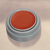 5-28 Lip cream SALE!