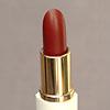 5-28 Lipstick