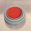 5-29 Lip cream SALE!