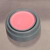 5-02 Lip cream