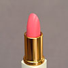 5-02 Lipstick