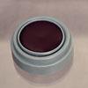 5-07 Lip cream SALE!