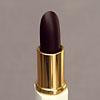 5-07 Lipstick