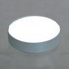 001 white cream make-up 60mls