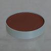 1001 cream make-up 60mls
