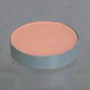 1002 cream make-up 60mls