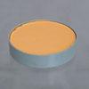 1004 cream make-up 60mls