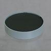 101 cream make-up 60mls