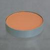 1027 cream make-up 60mls