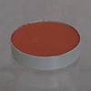 1075 cream make-up 60mls