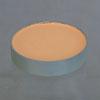 IV5 cream make-up 60mls SALE!