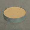 J1 cream make-up 60mls SALE!