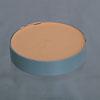 J3 cream make-up 60mls - Small Image