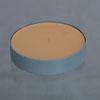 J5 cream make-up 60mls SALE!
