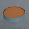 J7 cream make-up 60mls SALE!