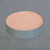 PF cream make-up 60mls SALE!