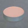 W1 cream make-up 60mls SALE!
