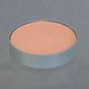 W2 cream make-up 60mls - Small Image