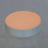 W5 cream make-up 60mls SALE! - Small Image