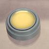 Lip cream Base - Small Image