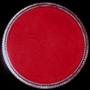 DFX Red refill 30 - Small Image