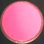 DFX Pink Small 32
