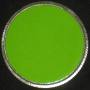 DFX Light Green Large 57 - Small Image